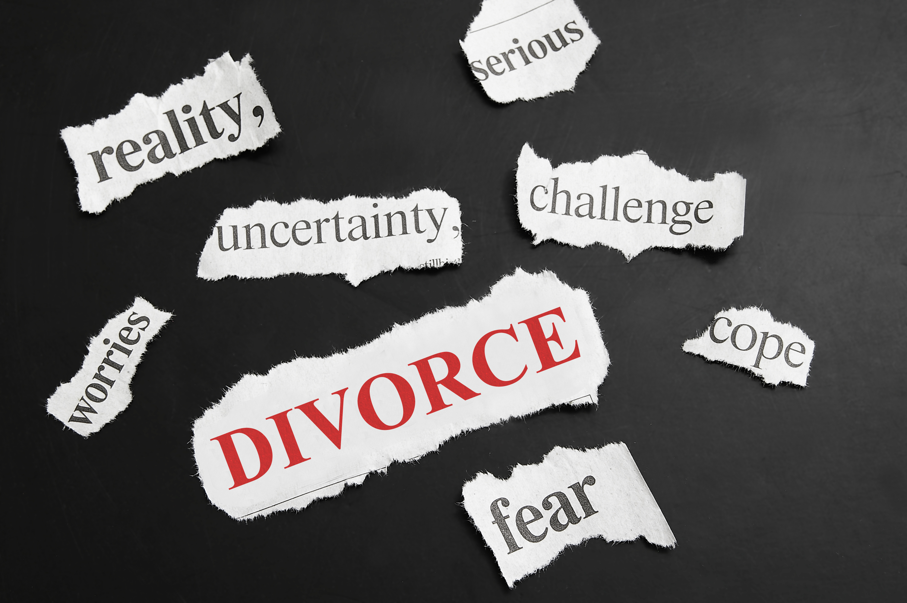 Why are you getting a divorce if you still love your spouse why are you getting a divorce if you still love your spouse solutioingenieria Images