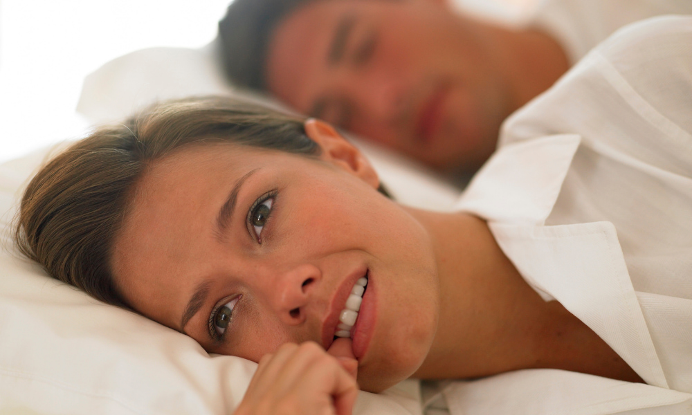 living together in common law marriage