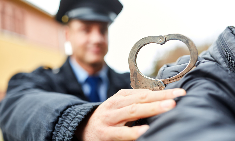 felony conviction is legal grounds for divorce