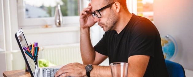Complete Guide to Filing for an Uncontested Divorce Online in Virginia