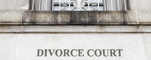 5 Benefits of Avoiding Divorce Court in Virginia