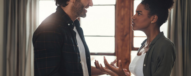 8 Tips to Protect Your Finances During a Virginia Divorce