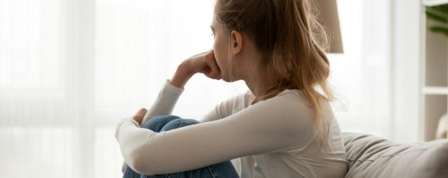 willful abandonment divorce in virginia